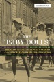Product The Baby Dolls