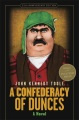 Product A Confederacy of Dunces