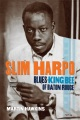 Product Slim Harpo