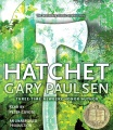 Product Hatchet: Library Edition