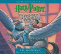 Product Harry Potter and the Prisoner of Azkaban: Library Edition