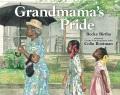 Product Grandmama's Pride