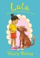 Product Lulu and the Dog from the Sea