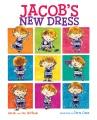 Product Jacob's New Dress