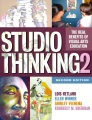 Product Studio Thinking 2