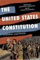 Product The United States Constitution