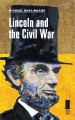 Product Lincoln and the Civil War