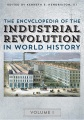 Product The Encyclopedia of the Industrial Revolution in W