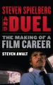 Product Steven Spielberg and Duel