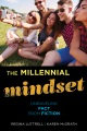 Product The Millennial Mindset