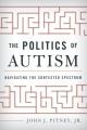 Product The Politics of Autism