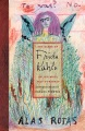 Product The Diary of Frida Kahlo