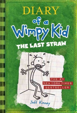 Product The Last Straw