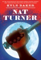 Product Nat Turner