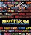 Product Graffiti World