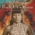 Product Black Elk's Vision