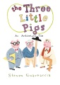 Product The Three Little Pigs
