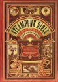 Product The Steampunk Bible