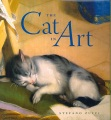 Product The Cat in Art
