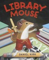 Product Library Mouse