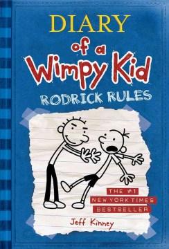 Product Rodrick Rules