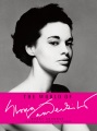 Product The World of Gloria Vanderbilt