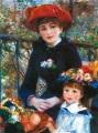 Product Renoir