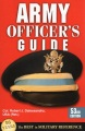 Product Army Officer's Guide
