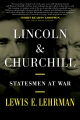 Product Lincoln & Churchill