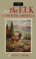 Product The Elk of North America