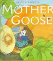 Product Sylvia Long's Mother Goose