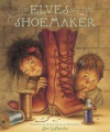 Product The Elves and the Shoemaker