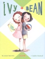 Product Ivy + Bean