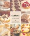 Product Tartine