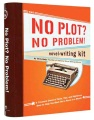 Product No Plot? No Problem! Novel-writing Kit