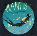 Product Manfish