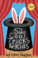 Product 52 Cool Tricks for Kids