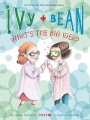Product Ivy + Bean What's the Big Idea?