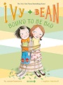 Product Ivy + Bean Bound to Be Bad