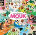 Product Around the World With Mouk: A Trail of Adventure