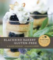 Product Blackbird Bakery Gluten-Free