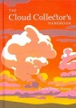 Product The Cloud Collector's Handbook
