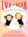 Product Ivy + Bean Doomed to Dance