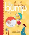 Product The Baby Bump