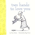 Product Two Hands to Love You