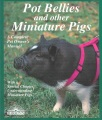 Product Pot Bellies and Other Miniature Pigs
