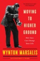 Product Moving to Higher Ground: How Jazz Can Change Your Life