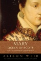 Product Mary, Queen of Scots, and the Murder of Lord Darnl