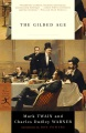 Product The Gilded Age