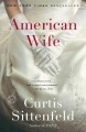 Product American Wife